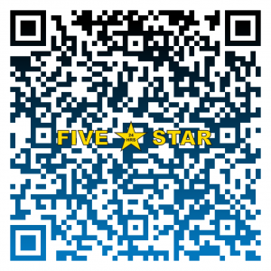Taxi Gloucester Android App